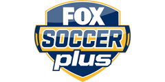 Sports TV Packages - FOX Soccer Plus - PARIS, Tennessee - Beasley Antenna & Satellite - DISH Authorized Retailer