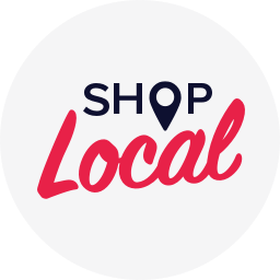 Shop Local at Beasley Antenna & Satellite