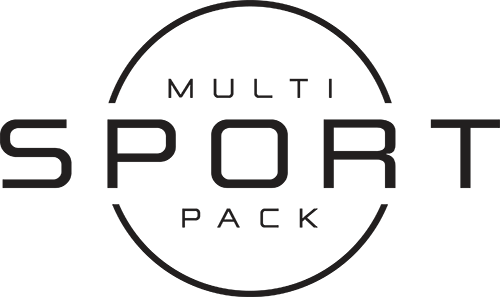 Multi-Sport Package - TV - PARIS, Tennessee - Beasley Antenna & Satellite - DISH Authorized Retailer