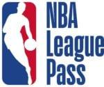 Sports TV Packages  - NBA - PARIS, Tennessee - Beasley Antenna & Satellite - DISH Authorized Retailer