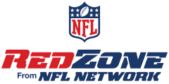 Sports TV Packages - Red Zone NFL - PARIS, Tennessee - Beasley Antenna & Satellite - DISH Authorized Retailer