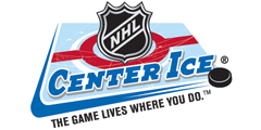 Sports TV Packages -NHL Center Ice - PARIS, Tennessee - Beasley Antenna & Satellite - DISH Authorized Retailer