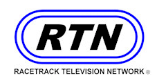 Sports TV Packages - Racetrack - PARIS, Tennessee - Beasley Antenna & Satellite - DISH Authorized Retailer