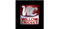 Sports TV Packages - Willow Cricket - PARIS, Tennessee - Beasley Antenna & Satellite - DISH Authorized Retailer